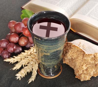 Der Hohe Donnerstag zuhause - Feier mit Schriftgespräch