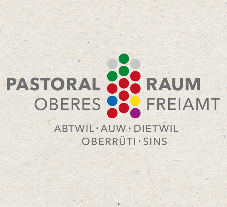 Pastoralraum Sekretariat Sins